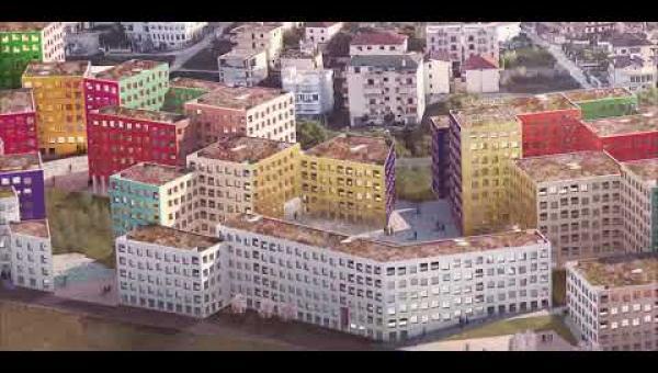 M21 Projekt OMA | Kontakt (shqip)